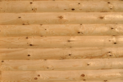 Log-Cabin-Siding-1-