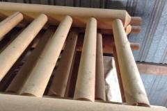 Log-Hand-Rail-0279