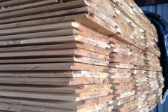 1X10-CHANNEL-RUSTIC-1-
