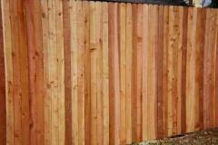 Cedar-Fencing-