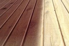 Cedar-plywood-1