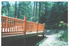 Log-Cabin-Pickets-Rails-1-