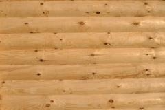 Log-Cabin-Siding-1-