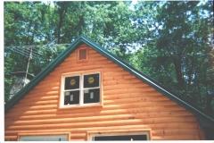 Log-Home-11-001