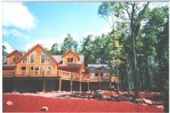 Log-Home-2-