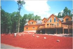 Log-Home-5-