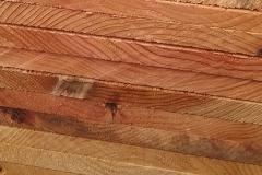 Lumber-1-