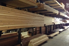 Warehouse-2-