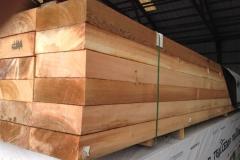 Timber-2-