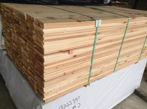 Wholesale Wood Products Manassas, VA